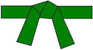 ceinture-verte