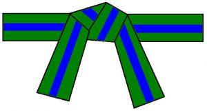 ceinture-verte-bleue