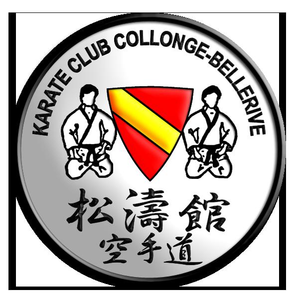 logocollongefinal1