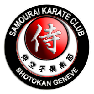 cropped-Logo-samourai-karaté-club-logo-final-.png