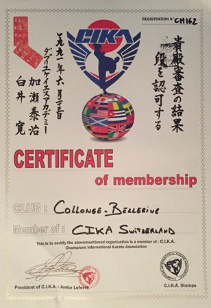 certificat_collonge_club