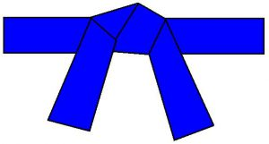 ceinture-bleue-5